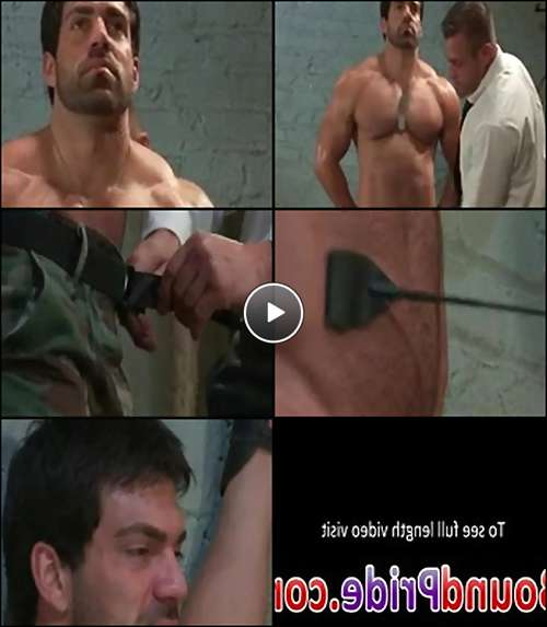 gay young men movies video