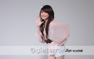 foto auryhn chibi, foto cherrybelle, video cherrybelle, download mp3 lagu cherrybelle, lirik lagu cherrybelle, foto video terbaru, www.gieterror.blogspot.com lagu dilema free download