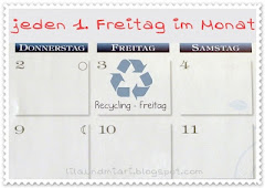 Recycling-Freitag