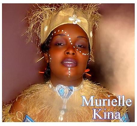 Murielle