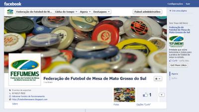 facebook.com/fefumems
