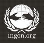 ingon, bitmoney
