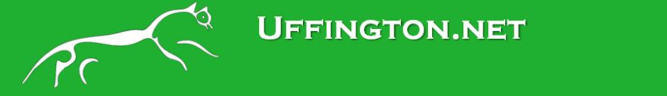 Uffington Parish Council News