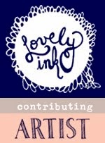 Lovely Ink Contributor