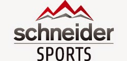Schneider Sports Herborn