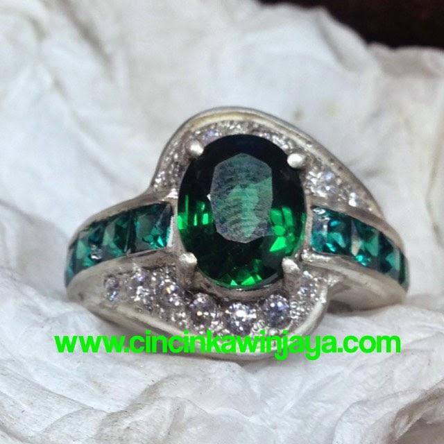cincin emban