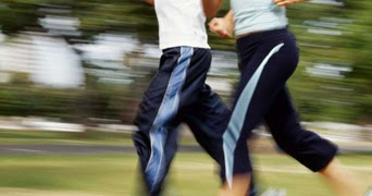3 Efek Samping Obat Diet CMP Bagi Kesehatan Tubuh