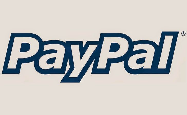 Hacking PayPal Account