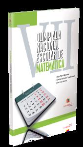OLIMPIADAS DE MATEMATICA