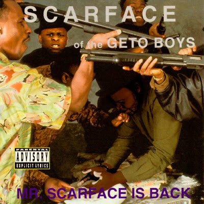 Scarface-Mr._Scarface_Is_Back-Retail-1991-Recycled_INT