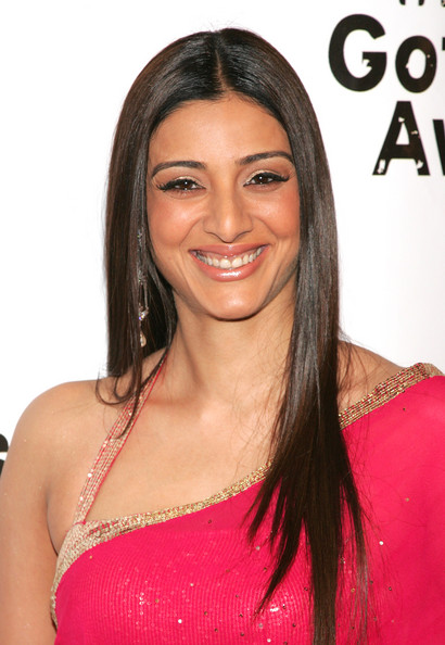 tabu award function smile