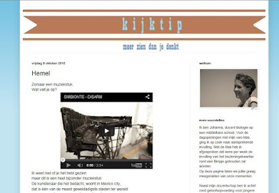 http://kijktip.blogspot.nl/