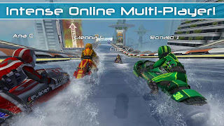 Riptide GP2 v1.0 Full Free Game Apk Zippyshare mediafire Download http://apkdrod.blogspot.com