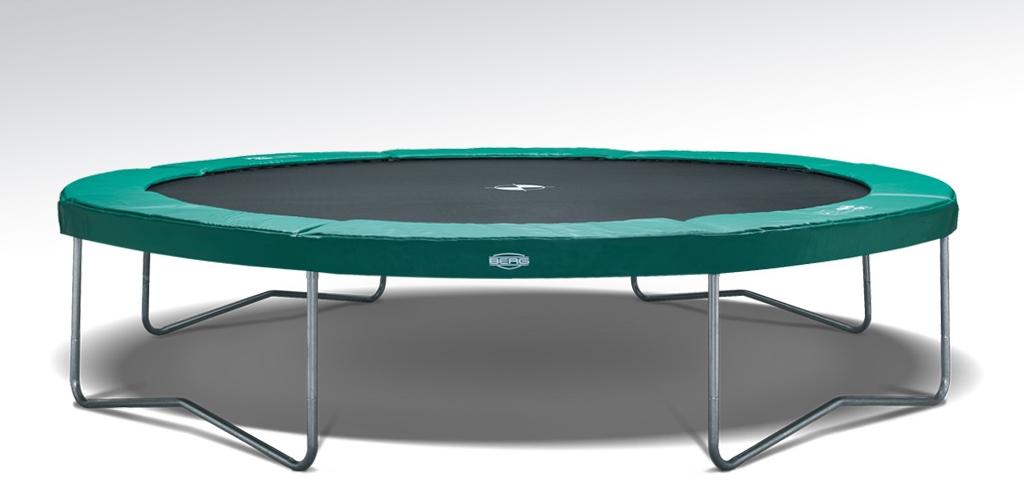 hegemor com trenger du ny trampoline. Black Bedroom Furniture Sets. Home Design Ideas