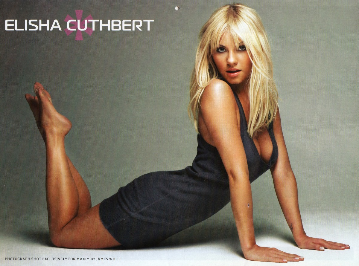 http://3.bp.blogspot.com/-cGZou6s-bPU/UAQra5kfYQI/AAAAAAAAEnc/h0PkMYDUbnM/s1600/elisha+cuthbert+%2816%29.jpg
