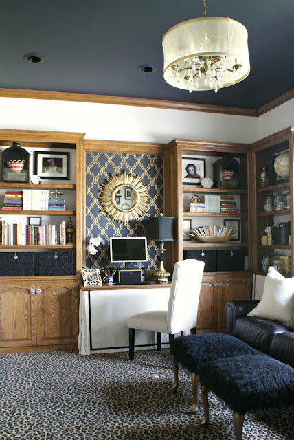 Savvy Southern Style My Favorite RoomDimples And Tangles