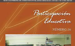 Revista del Consejo Escolar del Estado