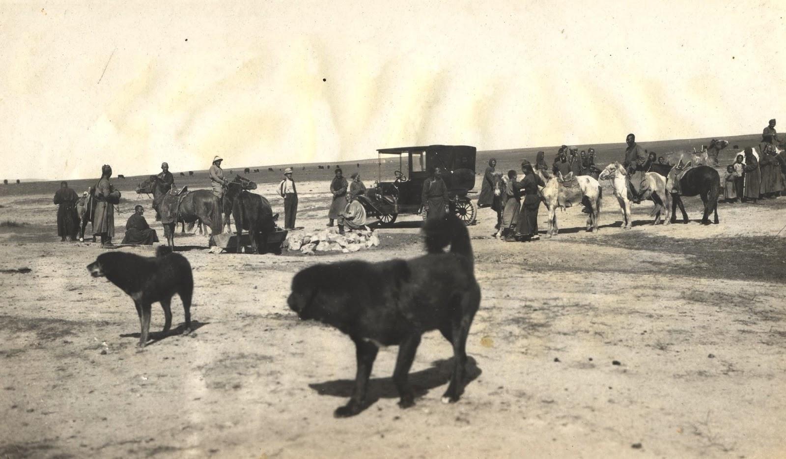 Mongolia+1910+2+189.jpg