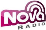 Radio Nova de Nasca