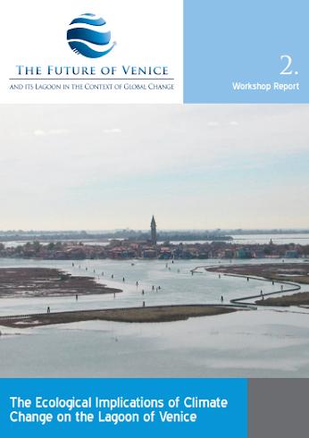 The Future of Venice_2