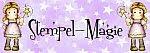 Stempel-Magie