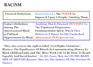 misunderstanding racial identity essay History other essays: racial identity racial identity this essay racial identity and other 63,000+ term papers, college essay examples and free essays are available now on reviewessayscom.