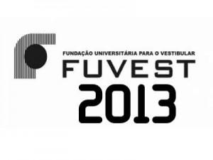 dep sito da biologia manual fuvest 2013 rh depositodabiologia blogspot com  Fuvest Locais De Prova