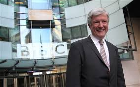 An Open BBC For the Internet Age