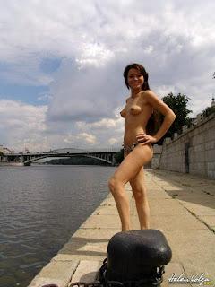 Nude Babes - sexygirl-anya_lorelei021-745406.jpg