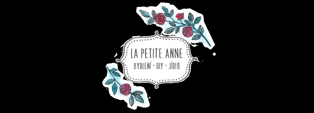 La Petite Anne