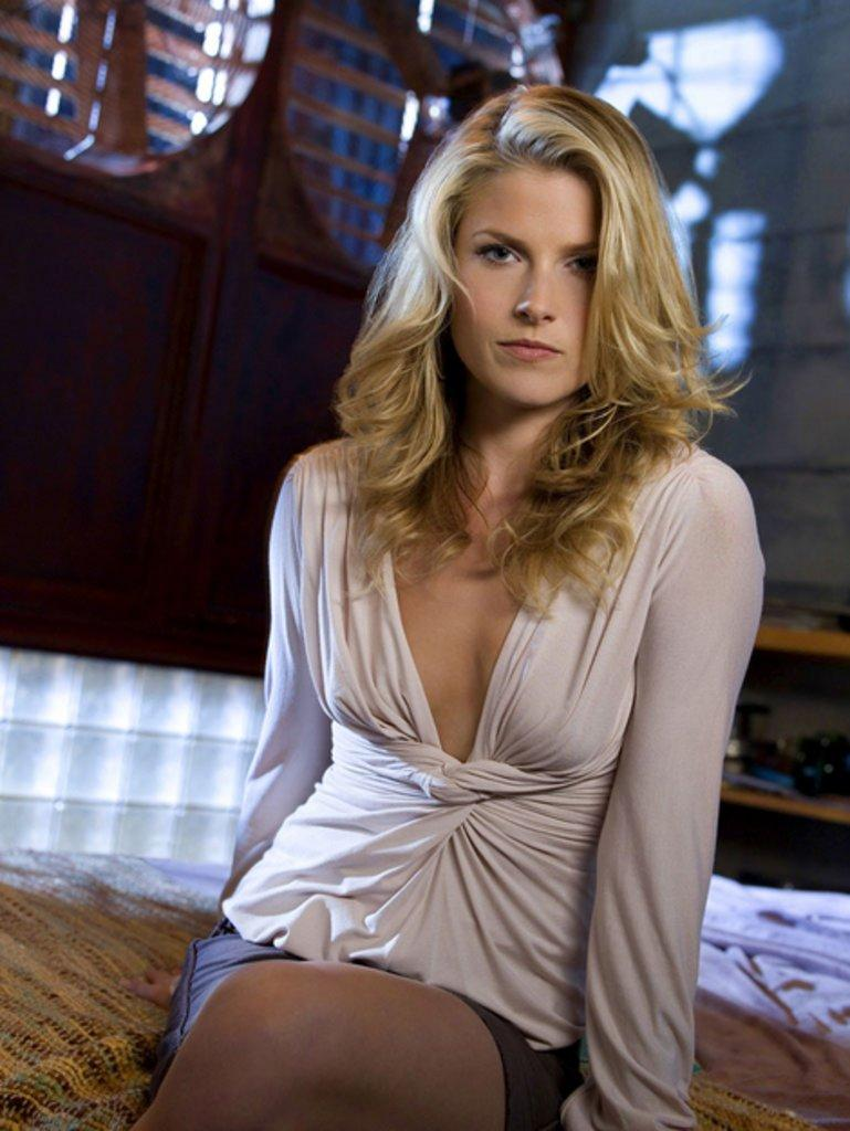 Hot Ali Larter nude (75 foto and video), Ass, Cleavage, Instagram, braless 2020
