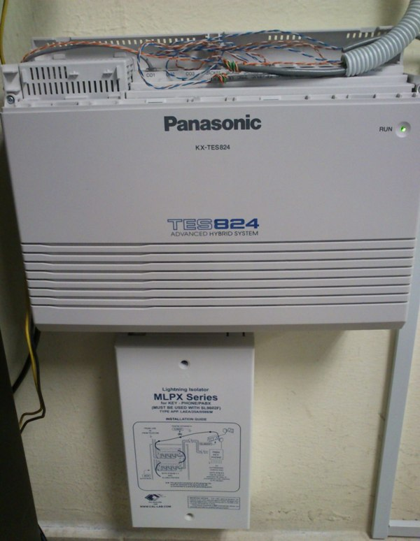 panasonic tes824 usb drivers for windows download rh akisho xyz panasonic tem824 manual panasonic tes824 software download