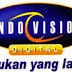 Lowongan Kerja Medan Koordinator Lapangan PT. MNC Sky Vision Tbk