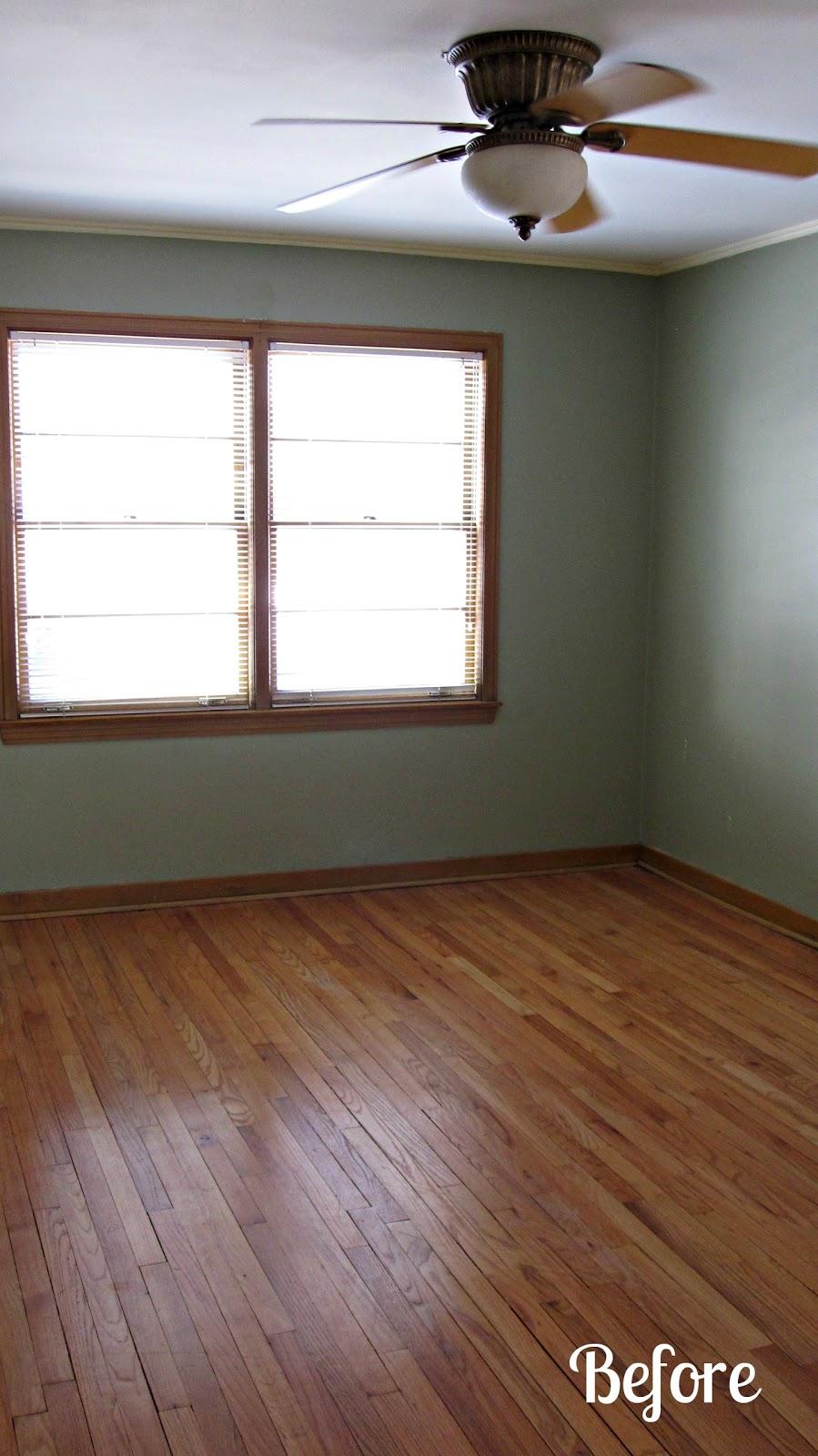 love lee homemaker let 39 s talk bedrooms. Black Bedroom Furniture Sets. Home Design Ideas