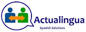WEB ACTUALINGUA