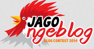 Kontes Blog Graha Raya