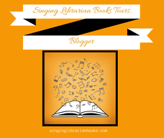 Singing Librarian Books Tours