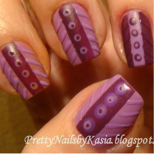 http://prettynailsbykasia.blogspot.com/2014/12/listopadowy-projekt-paznokciowy-tydzien.html