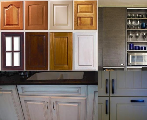 Home Depot Kitchens