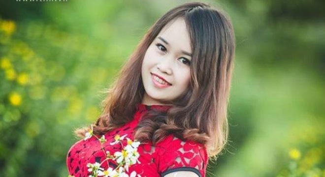 Bà mẹ đơn thân ở Gia Lai khởi nghiệp từ 500 nghìn, thu nhập 50 triệu/tháng