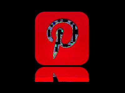 ʕ•̫͡•ʔ Follow ʕ•̫͡•ʔ