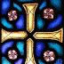 Επιστολή Θεολόγων: Απορίες από ανώνυμη πρό(σ)κληση…