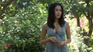 หนังไทยโป๊ รักบริสุทธิ์ สุดสวาท ลูกจ้างแอบเย็ดหีเจ้เจ้าของรีสอร์ทโคตรฟิน