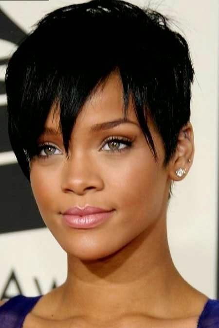cortes de pelo corto para hombres y mujeres