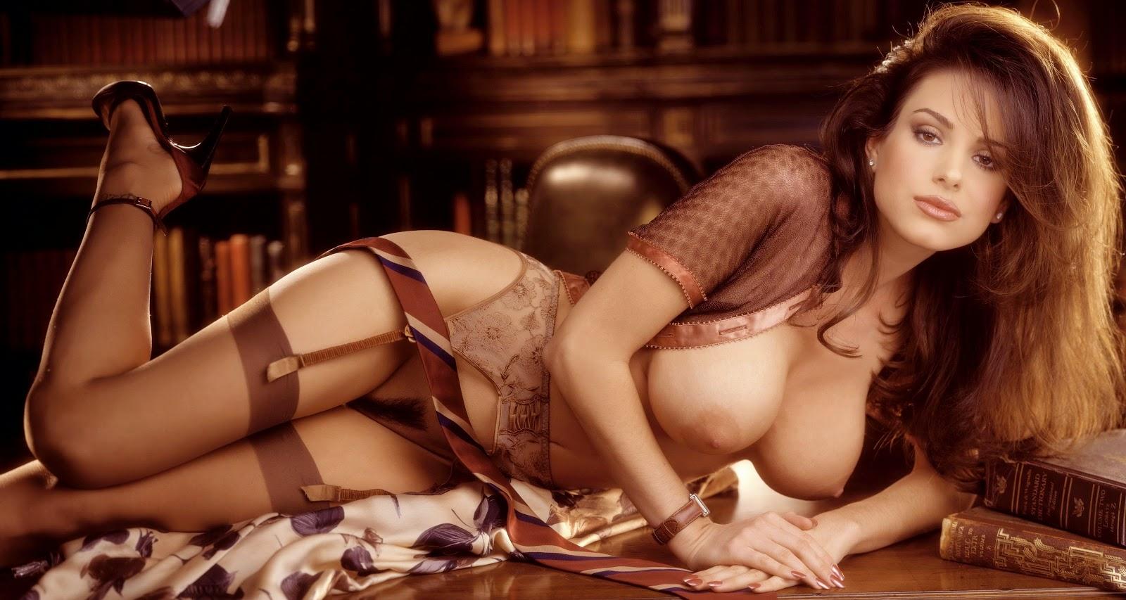 foto-erotika-playboy-golie-devushki