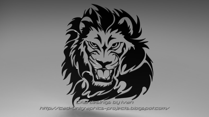 http://3.bp.blogspot.com/-cGun953XcR0/Tlv4Ox9MJOI/AAAAAAAABe4/1SqSDUYDS-Q/s1600/untitled.225.jpg