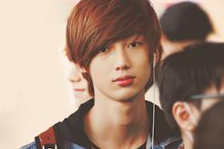 --kwangmin--