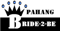 Proud B2B Pahang