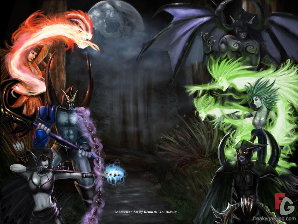 http://3.bp.blogspot.com/-cGwI2L2o9Bk/Tij2t40J2ZI/AAAAAAAAAos/bLjbr9r0hqo/s1600/dota_wallpaper_mercurialxen.jpg