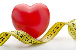 obesidad y enfermedades del corazón.Método Pose
